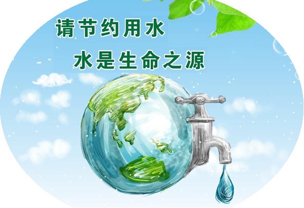 芜湖漏水检测